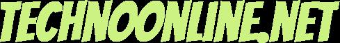 technoonline.net